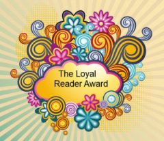 loyal-reader