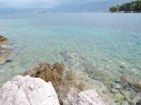 Croatia June 2014 big camera 410