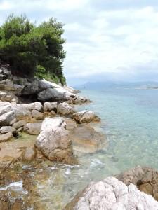 Croatia June 2014 big camera 411