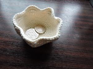 early crochet projects 035