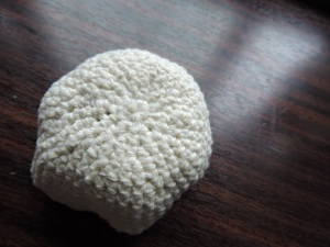 early crochet projects 043